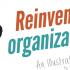 Recension av Reinventing organizations